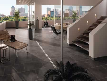 bodenfliesen augsburg. Black Bedroom Furniture Sets. Home Design Ideas
