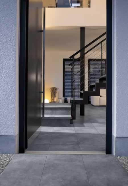 str her fliesen augsburg. Black Bedroom Furniture Sets. Home Design Ideas