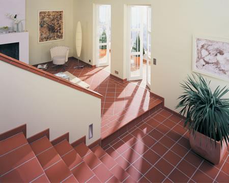 treppen fliesen augsburg. Black Bedroom Furniture Sets. Home Design Ideas