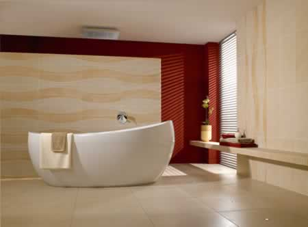 villeroy boch fliesen augsburg. Black Bedroom Furniture Sets. Home Design Ideas
