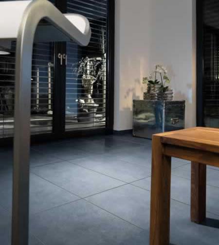 feinsteinzeug augsburg. Black Bedroom Furniture Sets. Home Design Ideas