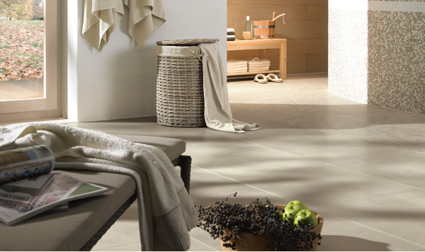 jasba augsburg. Black Bedroom Furniture Sets. Home Design Ideas