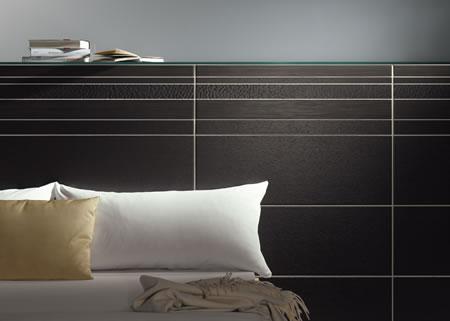 fliese holzoptik augsburg. Black Bedroom Furniture Sets. Home Design Ideas