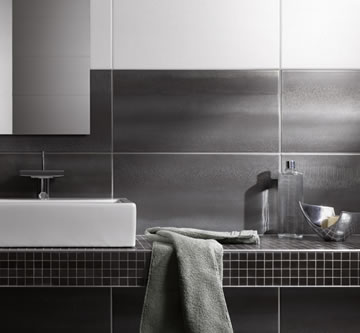 fliesen augsburg. Black Bedroom Furniture Sets. Home Design Ideas